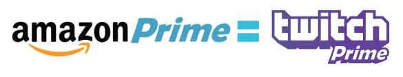 amazon+twitch_prime
