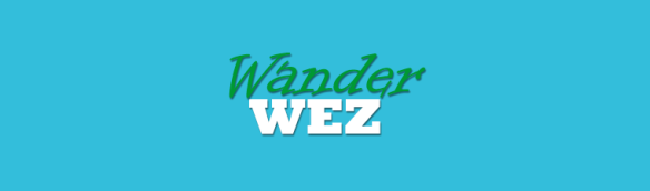 wanderwez_logo_bluebg